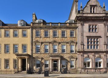 Thumbnail Office to let in 26 St Andrew Square, Edinburgh