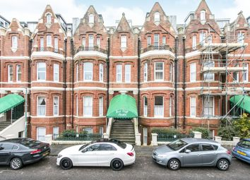 Thumbnail 1 bed flat for sale in Durley Gardens, Bournemouth