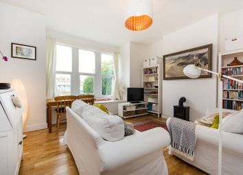 Thumbnail 1 bed flat for sale in Champion Crescent, Sydenham