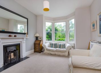 Thumbnail 5 bed property to rent in Wood Vale, Forest Hill