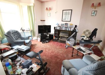 Thumbnail 4 bed property for sale in Hillside Road, Colwyn Bay