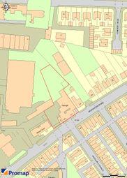 Thumbnail Retail premises for sale in Haughton Road, Darlington