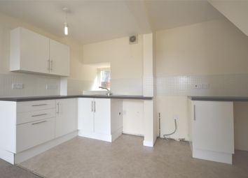 Thumbnail Semi-detached house to rent in Folly Lane, Stroud, Glos.GL5