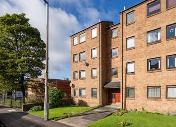 1 bed flat for sale in Hutchison Road, Edinburgh EH14