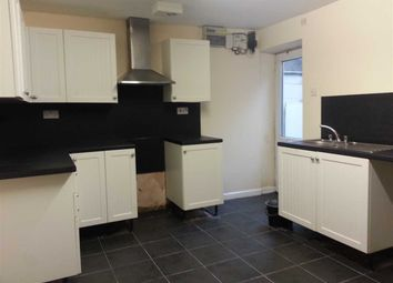 Thumbnail 1 bed flat to rent in Central Square, Pontypridd