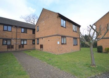 Thumbnail 2 bed flat for sale in Cardington Court, Acle