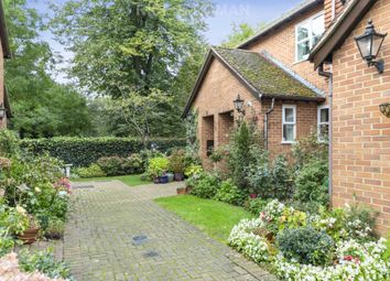 Thumbnail 2 bed property for sale in Ewell Court Avenue, Ewell, Epsom