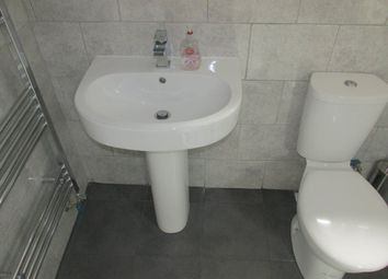 Thumbnail 4 bed property to rent in Hearsall Lane, Coventry
