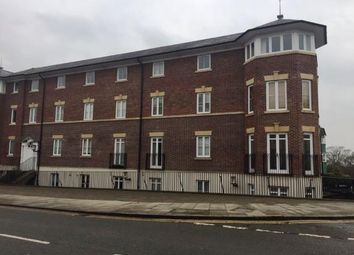 Thumbnail 2 bedroom flat for sale in Brennus Place, Chester, Cheshire