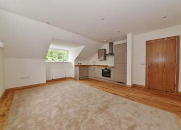Thumbnail 2 bed flat for sale in Bushy Park Road, Teddington
