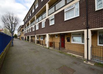 3 bed maisonette for sale in Whitton Walk, London E3