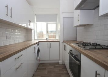 Thumbnail 2 bed flat to rent in Knights Court, Kingston Upon Thames