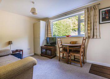 Thumbnail Studio to rent in Maidenhead, Berkshire