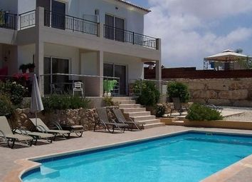 Thumbnail 2 bed town house for sale in Paphos, Paphos, Cyprus