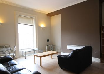 1 bed flat to rent in 54 West Cliff, Preston PR1