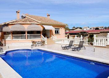Thumbnail 5 bed villa for sale in La Marina, 03194 Elche, Alicante, Spain