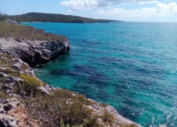 Thumbnail Land for sale in Gregory Town, Eleuthera, The Bahamas
