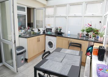 Thumbnail Room to rent in Council Tax, Bills & Wifi Included, Jeymer Drive/ Greenford