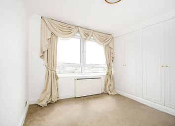 Thumbnail 2 bed flat for sale in Maida Vale, Maida Vale