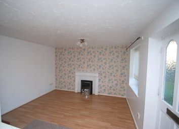 Thumbnail 1 bed property to rent in Winterside Close, Water Hayes, Newcastle
