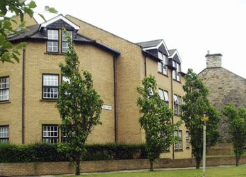 Thumbnail 2 bed flat for sale in Meadowfield Park, Newcastle Upon Tyne