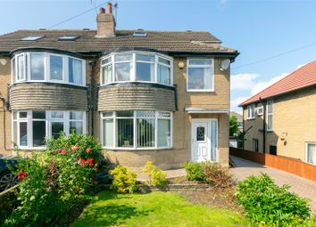 4 bed semi-detached house for sale in Austhorpe Lane, Leeds, West Yorkshire LS15