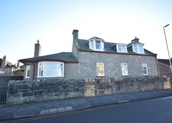 4 bed detached house for sale in Stotfield Road, Lossiemouth, Lossiemouth IV31