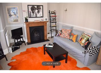 Thumbnail 2 bed flat to rent in Wyndham Rd, Salisbury
