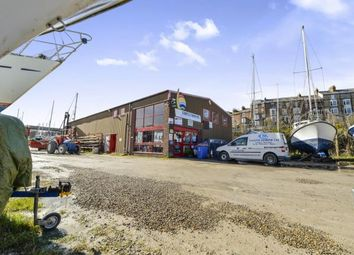Thumbnail 1 bedroom detached house for sale in Upper Harbour, Whitby, North Yorkshire, .