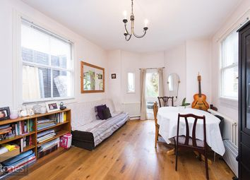 Thumbnail 2 bed flat to rent in Mount Road, Hendon, London