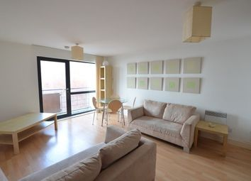 2 bed flat to rent in Sefton Street, Toxteth, Liverpool L8