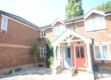 Thumbnail 1 bedroom property for sale in Hedingham Mews, All Saints Avenue, Maidenhead