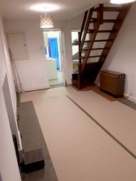 Thumbnail 2 bedroom terraced house to rent in Tre Ddafydd, Penygroes, Caernarfon