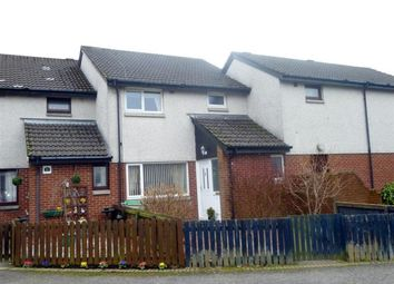 Thumbnail 3 bed terraced house to rent in 22 Warriston Place, Moffat