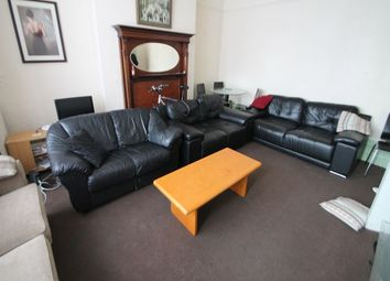 Thumbnail 6 bed property to rent in Bainbrigge Road, Headingley, Leeds