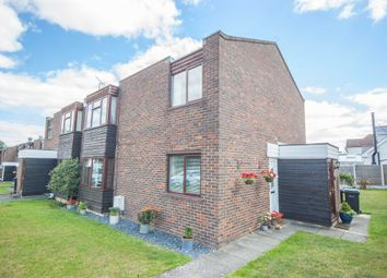 2 bed maisonette for sale in Wood Dale, Great Baddow, Chelmsford CM2