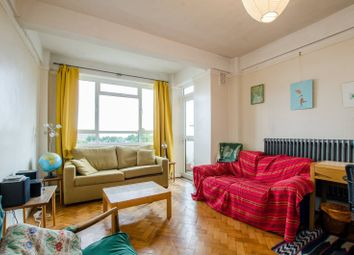Thumbnail 1 bed flat to rent in Christchurch House, Brixton