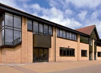 Thumbnail Office to let in Porters Wood, St Albans