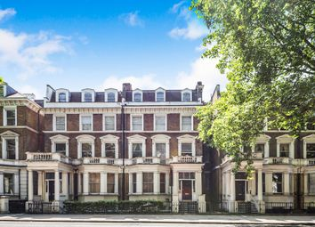 Thumbnail 2 bedroom flat for sale in Holland Park Avenue, London