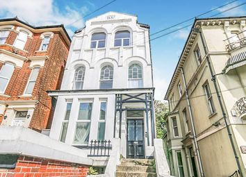 2 bed maisonette for sale in Baldslow Road, Hastings TN34