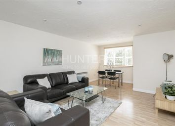 Thumbnail 2 bed flat to rent in Norwood Close, Cricklewood, London