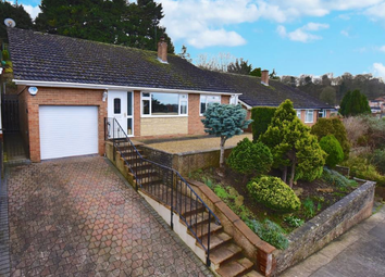 Thumbnail 3 bed detached house for sale in Lime Tree Avenue, Yeovil