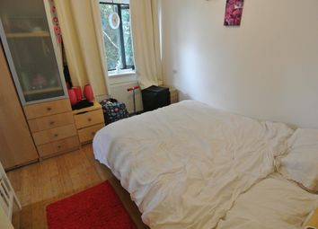Thumbnail 1 bed flat to rent in Donnington Road, Willesden Green
