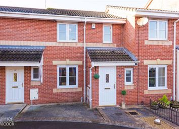 3 bed terraced house for sale in Mossfield Close, Tyldesley, Manchester M29