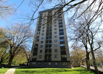 Thumbnail 3 bed flat to rent in Merebank Tower, Greenbank Drive, Liverpool