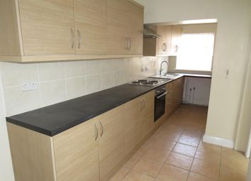 Thumbnail 3 bed terraced house to rent in Monson Street, Lincoln