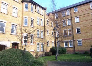 Thumbnail 1 bed flat to rent in Tonsley Heights, East Hill, Wandsworth