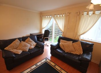 Thumbnail 3 bed terraced house to rent in Turnberry, South Shields