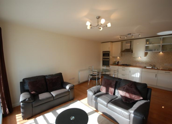 Thumbnail 2 bed flat to rent in Queens Crescent, Kepplestone AB15,