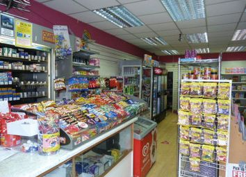 Thumbnail Commercial property for sale in County Road, Walton, Liverpool